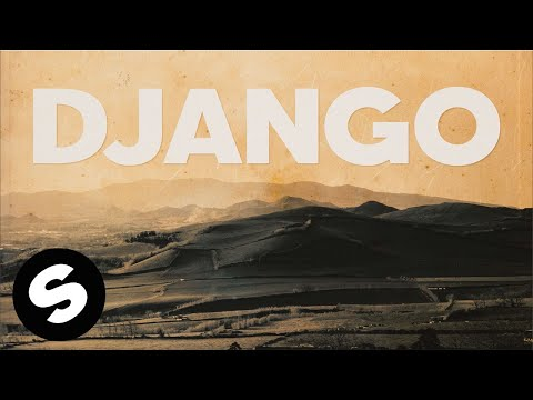 Jewelz & Sparks - Django (Official Music Video)