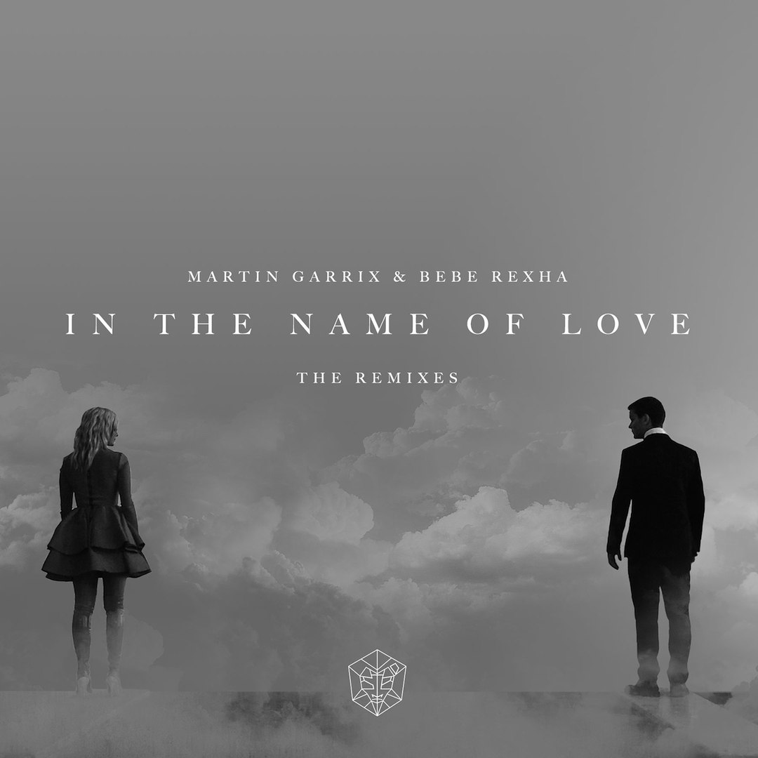 Best Love Mashup Song Download It: Martin Garrix & Bebe Rexha